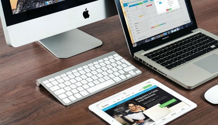Best Home Broadband Deals