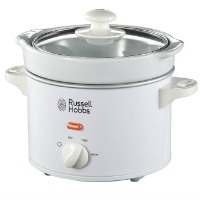 Russell Hobbs 22730 Compact Slow Cooker