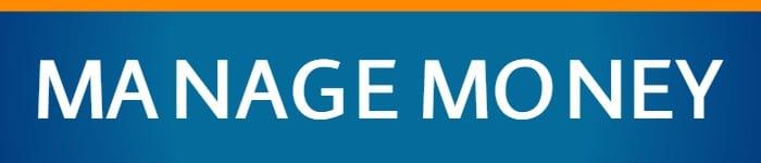manage_money_category