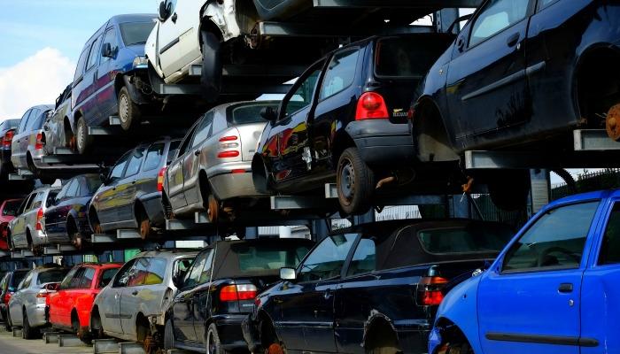 choosing a used car