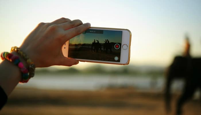 How To Make Money Selling Home Videos