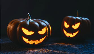 Easy Ideas to Enjoy Halloween on a Budget