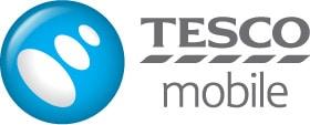 Tesco Mobile Black Friday Event