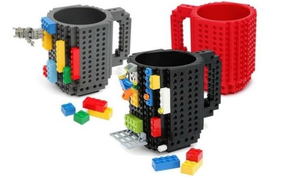 groupon-build-on-brick-mugs