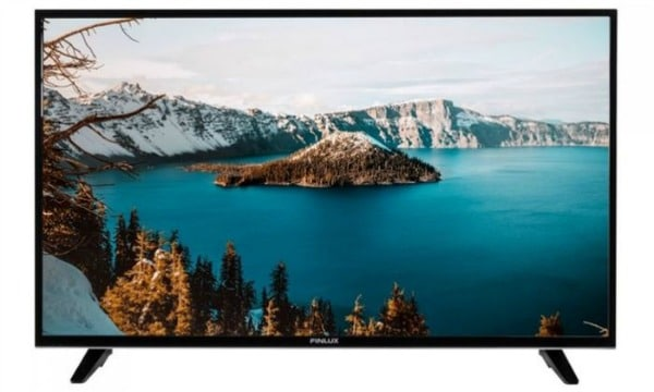groupon-finlux-55-inch-4k-ultra-hd-freeview-hd-led-smart-tv