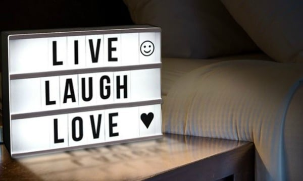 groupon-globrite-cinematic-lightbox-in-choice-of-size