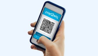 Collect 500 Clubcard Points for Free When Using PayQwiq