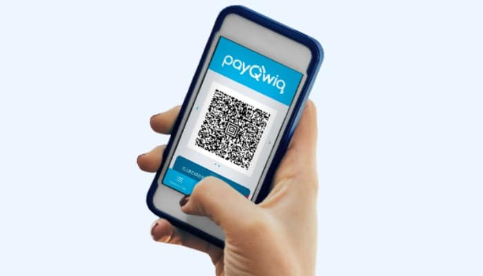 By using the new payment app PayQwiq at all Tesco stores in the UK you can earn up to 500 bonus Clubcard points for free.