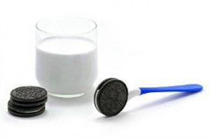Dipr for Oreos