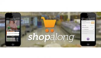 If you're thinking of getting a new phone in the next 3 months then download the Shopalong app to earn an easy £20!