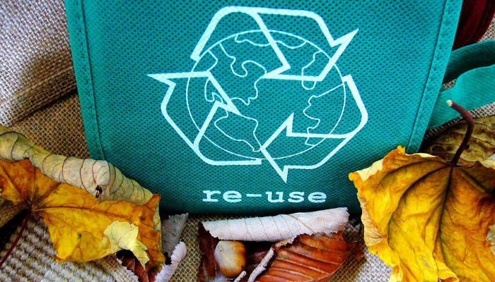 Zero Waste Week 2017 runs for the first week in September and highlights ways you can cut your waste, help the environment and save your hard earned cash.