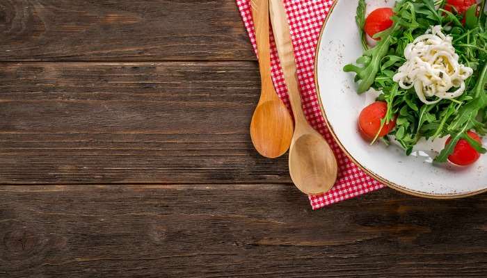 This guide is not just about how to create a meal plan. It'll show you can maximise what you do to guarantee you save money each week on your food bill.