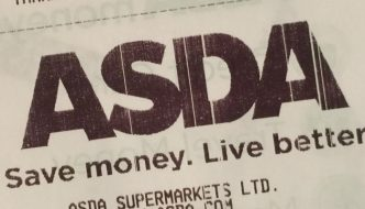 Don't just use Asda's price checker after you've done your shop, follow an easy Asda Price Guarantee hack and these other tips to save even more!