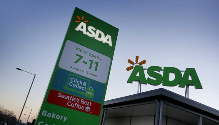 Use the Asda Price Guarantee receipt checker to make money back if your food shop was not 10% cheaper than Tesco, Sainsbury's, Morrisons or Waitrose.