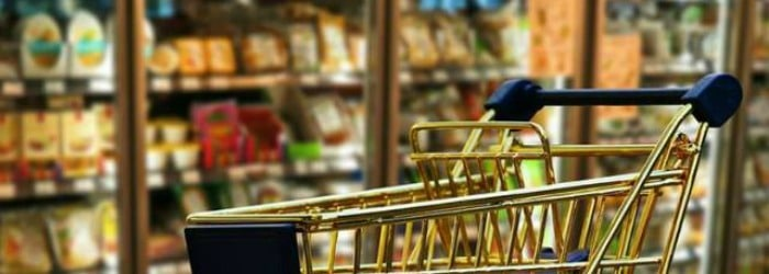 Reduce your supermarket spend