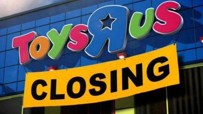 toysrus closing