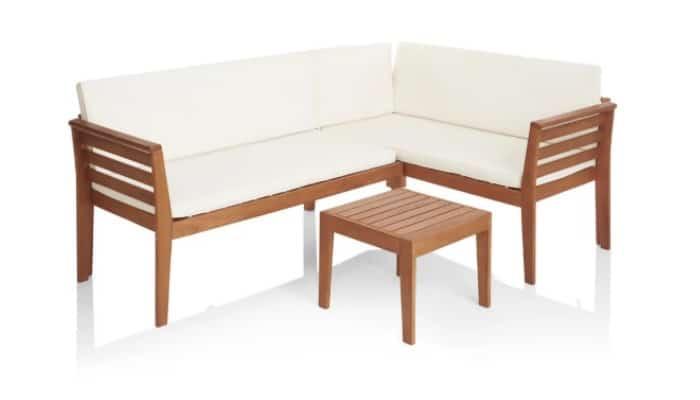 Wilko cheap garden furniture