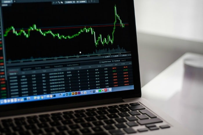 Investing stock market