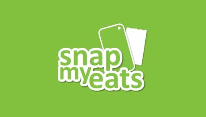SnapMyEats