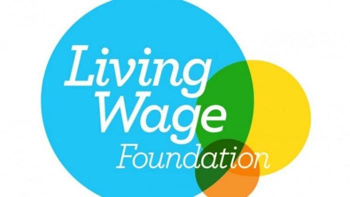 Living Wage Foundation