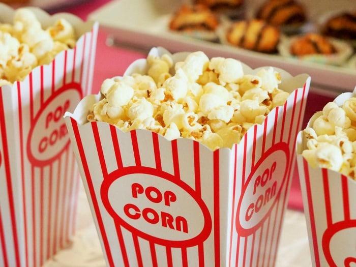 cheap cinema tickets with kids pass