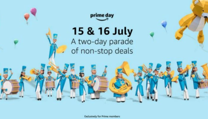 Amazon Prime Day starts on 15 July 2019. Instead of panic buying, use these hacks to pay less, find the best offers and make the most of the sale.