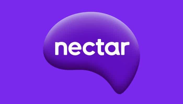 Sainsbury's new nectar app