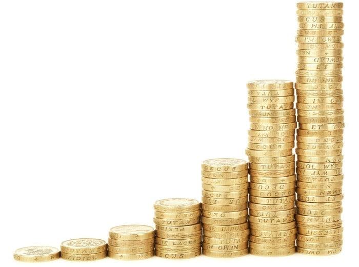 invest money in ISA