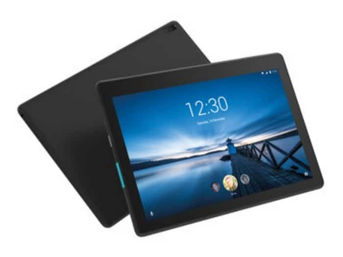 lidl tablet deal