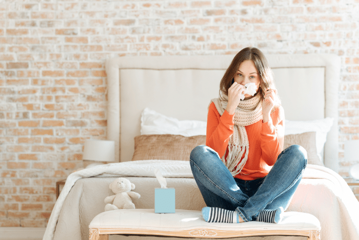 cheap cough and cold remedies