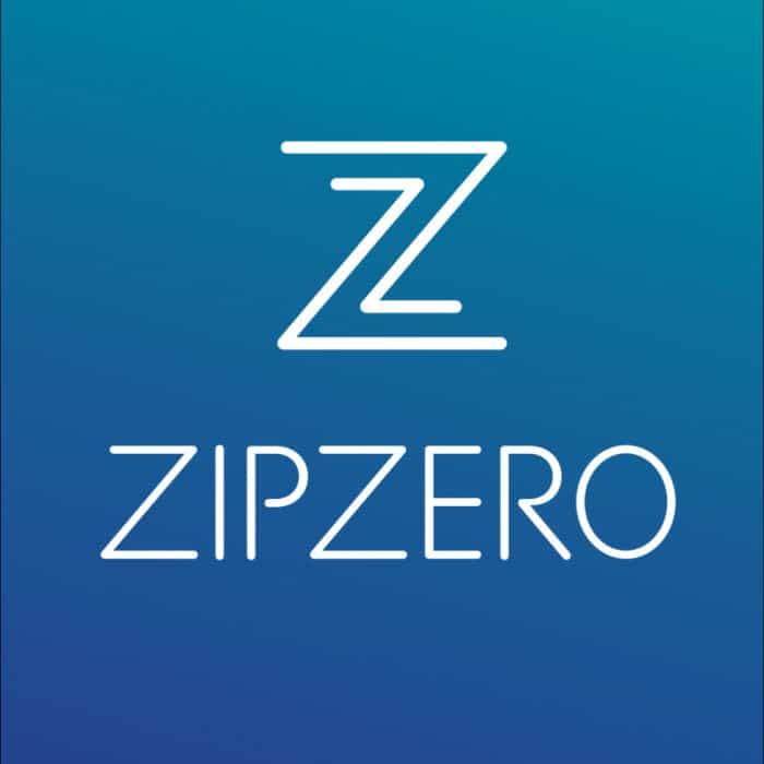zipzero app review