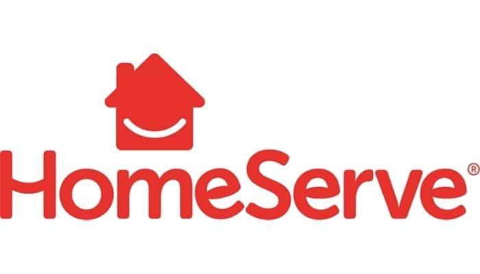 HomeServe boiler cover
