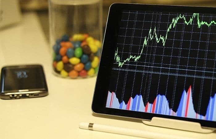 monitoring the stock market