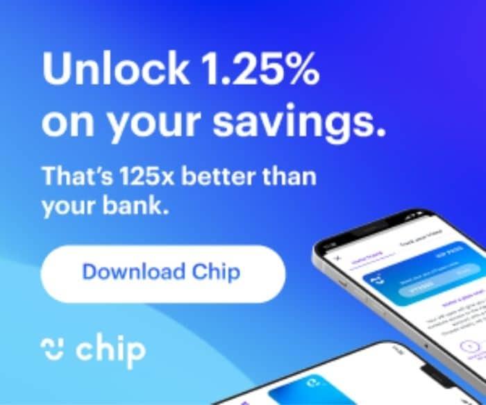Chip+1