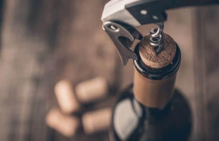 cheap wine bottles