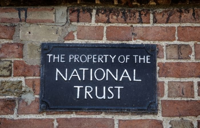 cheapest way to join National Trust