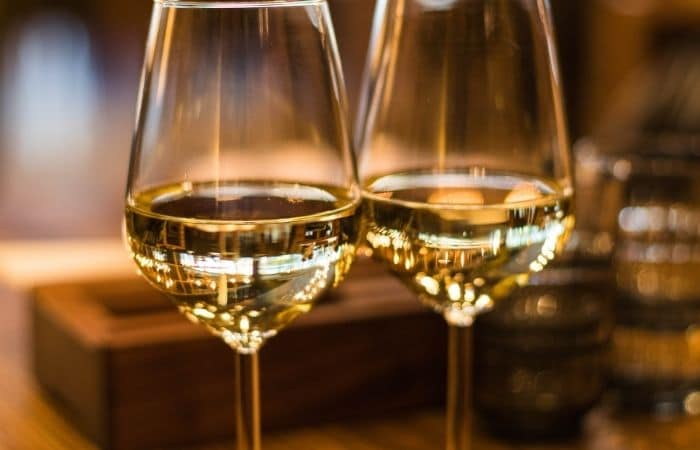 offers on supermarket wine