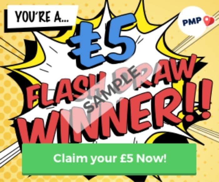 pick my postcode lottery