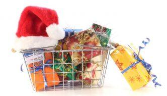 supermarket christmas opening hours