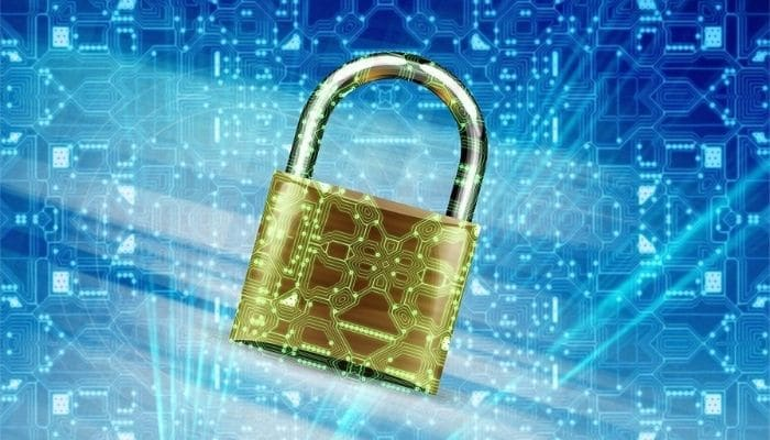 How Best to Protect Your Data