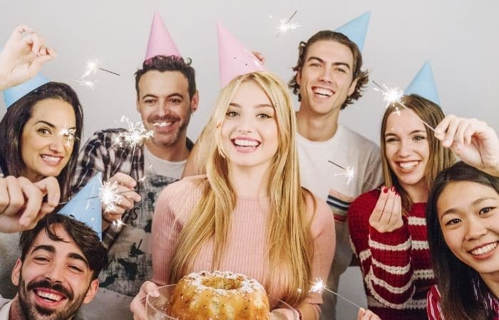 birthday freebies free