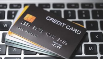 Questions about credit cards