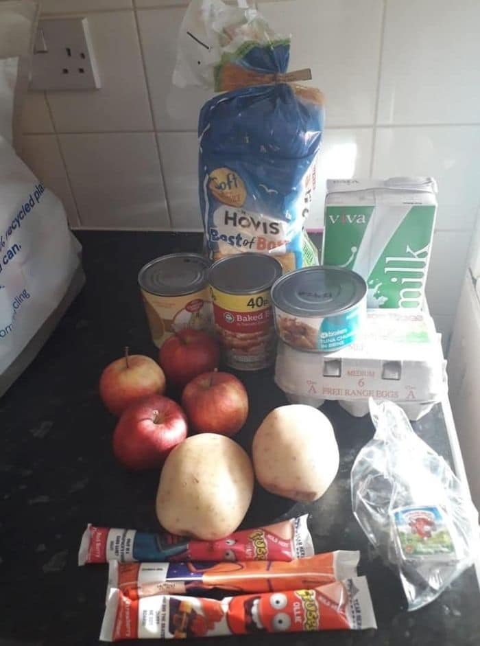 food parcel example RE (1)
