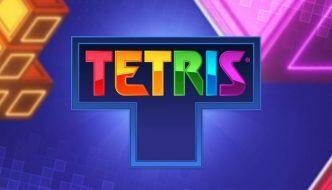 tetris primetime