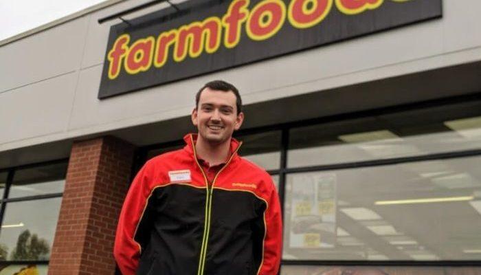 Farmfood vouchers