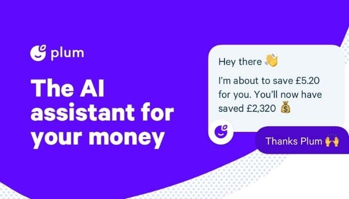 plum savings app reviews