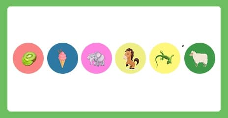 Tcb sweets treats day 10 clue