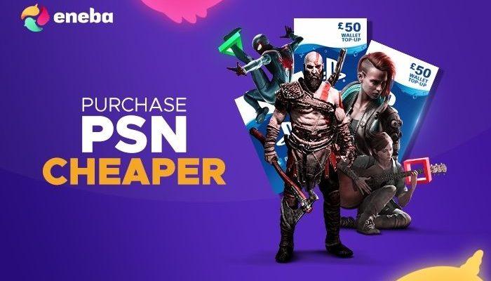 purchase psn cheaper