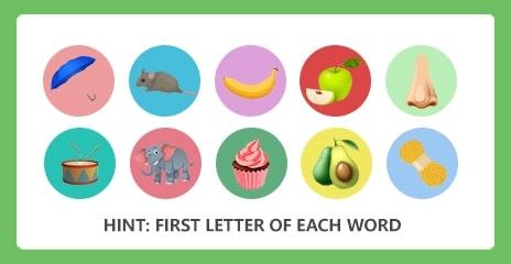 tcb-sweet-treats-day-20-clue