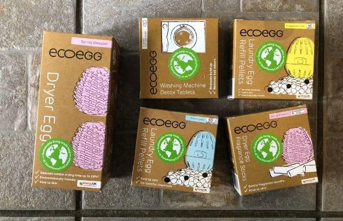 ecoegg products